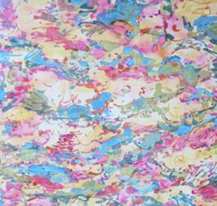 cloth cloud copy